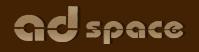 内装 リフォーム 東京 株式会社アドスペース